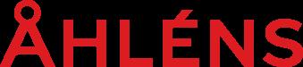 Ahlens-Frolunda-Torg-logo