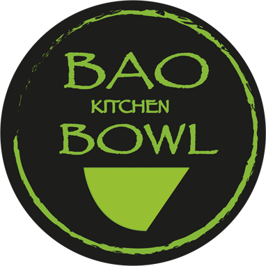 Bao_kitchen