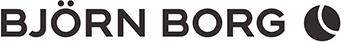 Björn Borg logotyp