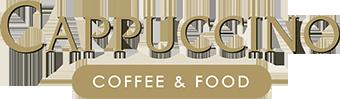 Cappuccino-Frolunda-Torg-logo