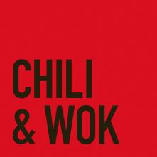 Chili-Wok-Frolunda-Torg-logo