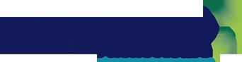 Elgiganten-Phone-House-Frolunda-Torg-logo