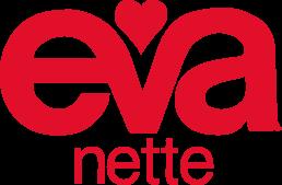 Evanette-Frolunda-Torg-logo