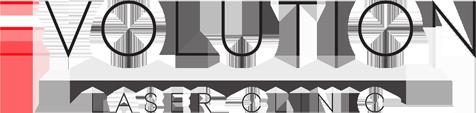 Evolution Laser Clinic logotyp