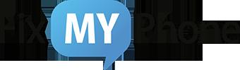 Fix-My-Phone-Frolunda-Torg-logo