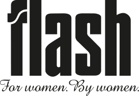 Flash-Frolunda-Torg-logo