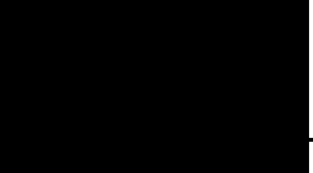 Gant-Frolunda-Torg-logo