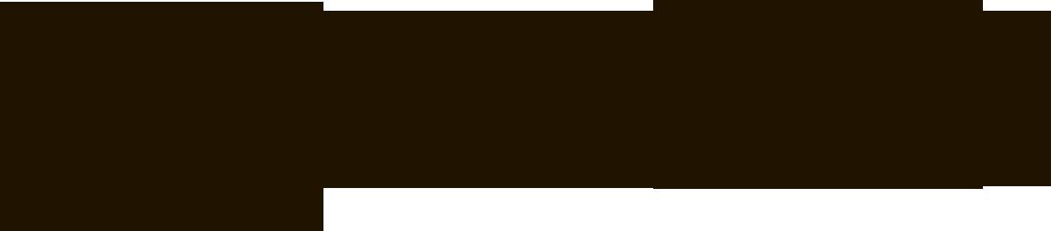 Gina-Tricot-Frolunda-Torg-logo