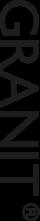 Granit-Frolunda-Torg-logo-1