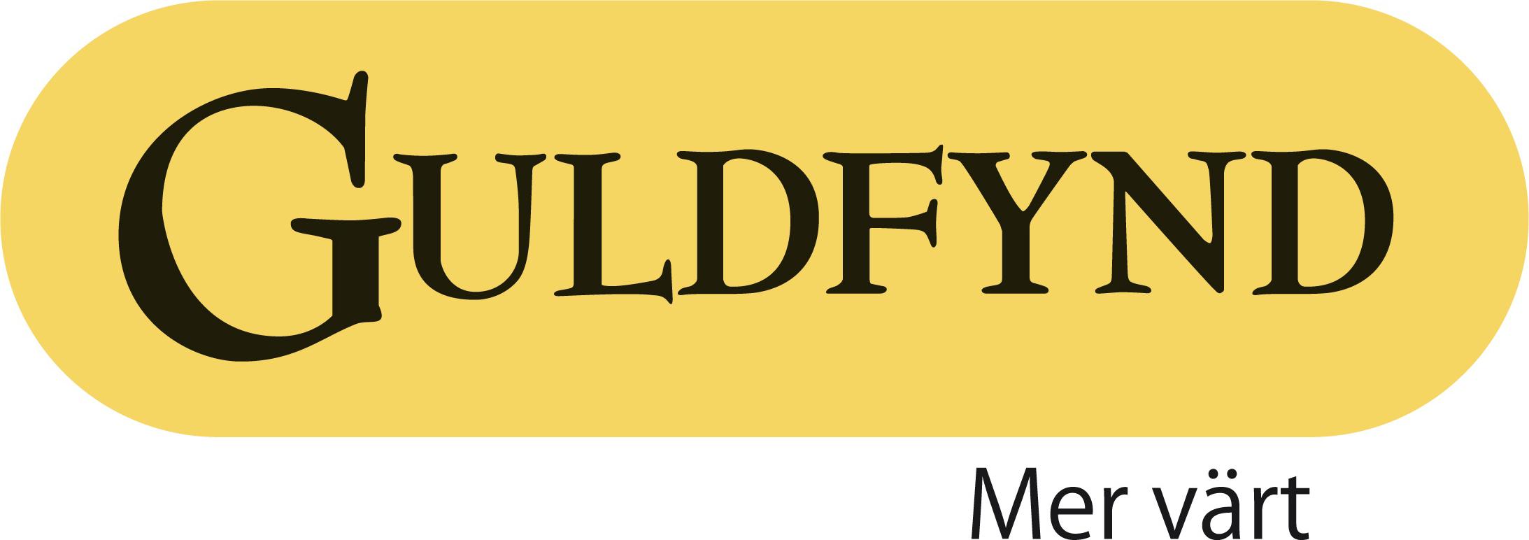 Guldfynd-Frolunda-Torg-logo