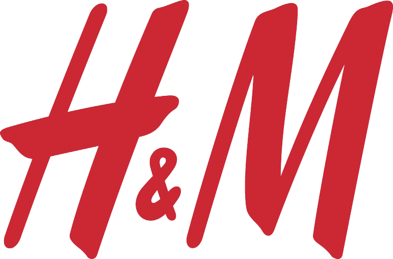HM-Frolunda-Torg-logo