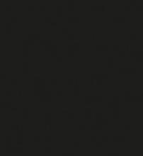 Hallbergs-Guld-Frolunda-Torg-logo
