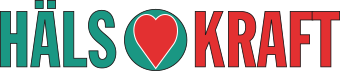 Halsokraft-Frolunda-Torg-logo