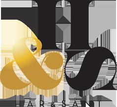 Har-och-Sant-Froludna-Torg-logo