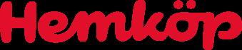 Hemköp logotyp