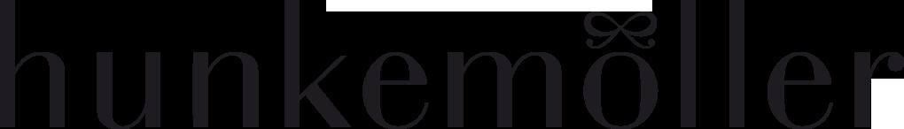 Hunkemoller-Frolunda-Torg-logo