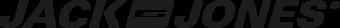 Jack & Jones logotyp