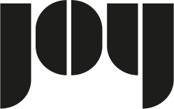 JOY Shop logotyp