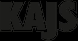 Kajs logotyp