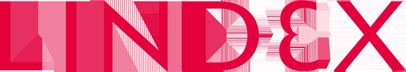 lindex-frolunda-torg-logo