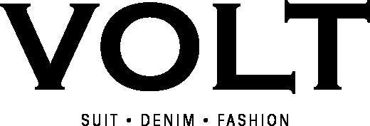 Volt logotyp