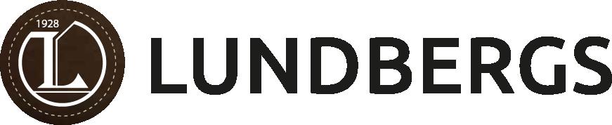 Lundbergs logotyp