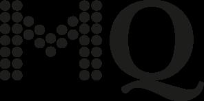 MQ-Frolunda-Torg-logo-1