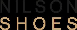 Nilson-Shoes-Frolunda-Torg-logo