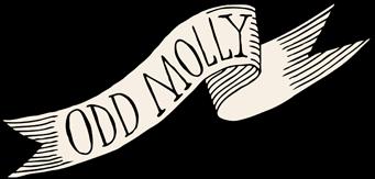 Odd-Molly-Frolunda-Torg-logo-2