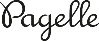 Pagelle-Frolunda-Torg-logo