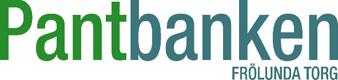 Pantbanken logotyp