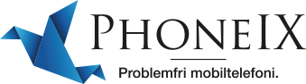 Phoneix-Frolunda-Torg-logo