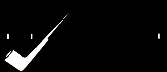 Pipcenter-Frolunda-Torg-logo