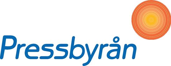 Pressbyrån-Frolunda-Torg-logo