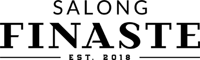 Salong-finaste-frolunda-torg