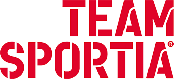 Team-Sportia-Frolunda-Torg-logo