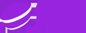 Teliabutiken-Frolunda-Torg-logo