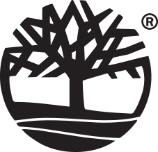 Timberland-Frolunda-Torg-logo-1