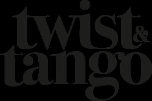 Twist & Tango logotyp