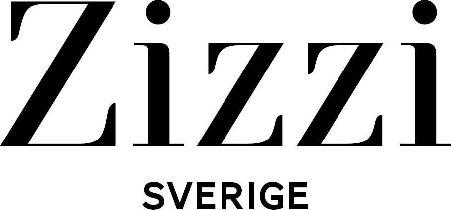 Zizzi-Frolunda-Torg-logo