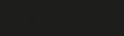 Cassels logotyp