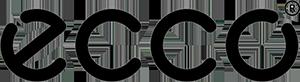 Ecco logotyp