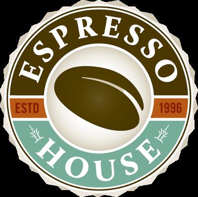 espresso-house-frolunda-torg