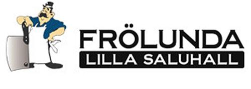 frölunda-lilla-saluhall-logga_500