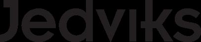 Jedviks logotyp