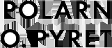Polarn O. Pyret logotyp