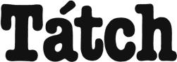 tatch-frolunda-torg