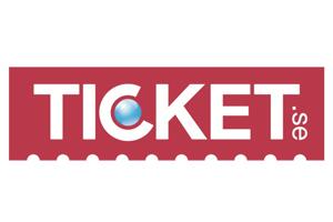 ticket-resebyrå