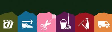 Downstairs-logo