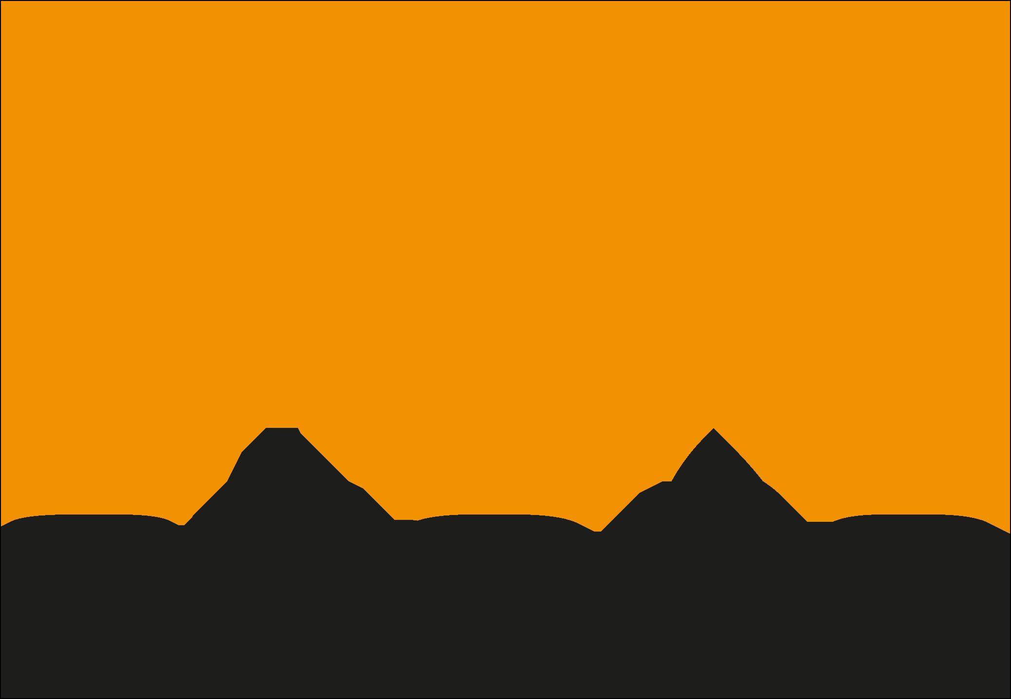 mstore-logo